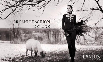 Lanius_Organic_Fashion_Deluxe_Image_Online_FINEBIRDS