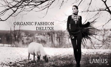 Lanius_Organic_Fashion_Deluxe_Image_Online_FINEBIRDS