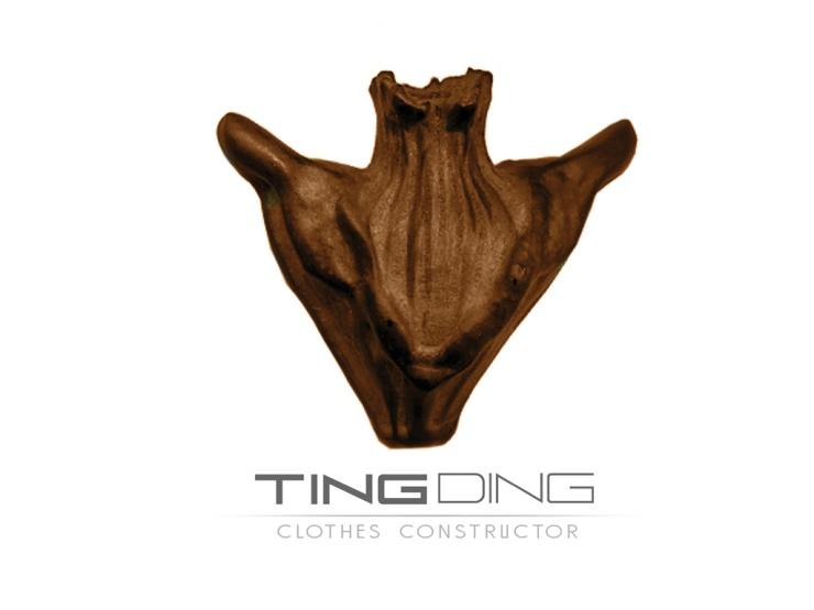 logo TingDing